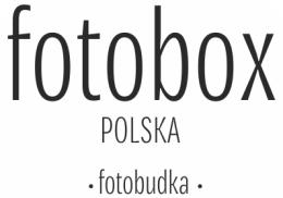 Personalizacja zdjęć